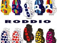 roddio-caddie-bag