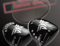 PXG-GEN2-WOOD-coming-soon