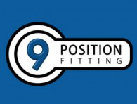 9position