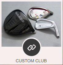 custom_icon